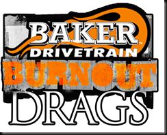 burnoutdrags_logo_09