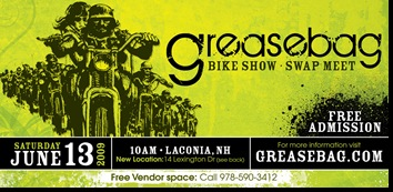 Greasebag2009Flyer
