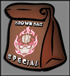 BROWNBAGSPECIAL