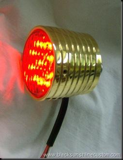 Brass Taillight_006
