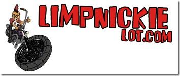Limpy Logo2