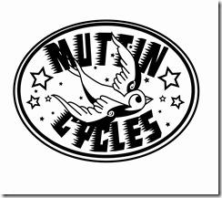 1st prev mutt