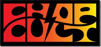 chop-cult-logo