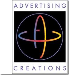 1 up logo single logo