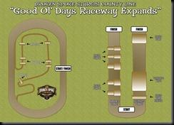 Good Ol Days Raceway