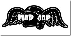 Mad_Jap-Logo