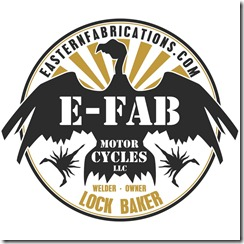 efab logo 2