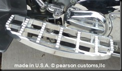 aluminum-harley-floor-boards1