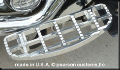 aluminum-harley-floor-boards