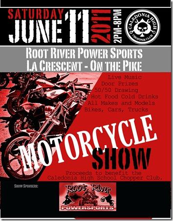 Bike_show_flyer