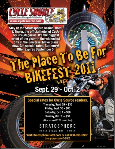 BikeFestFlyer2011copy