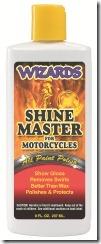 22033 Shine Master 8oz CMYK
