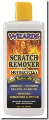 22049 Scratch Remover 8oz CMYK