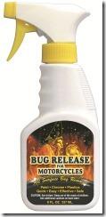 22080 Bug Release 8oz CMYK
