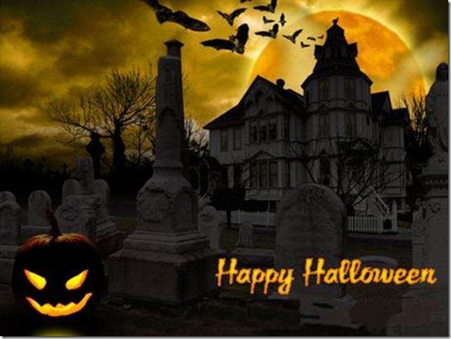 happy_halloween_haunted_house-14126
