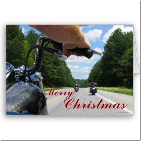 motorcycle_ride_merry_christmas_card-p137133175659091723zvjk9_400