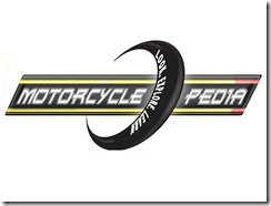 Motorcyclepedia-Motorcycle-Mojo