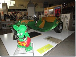motorcyclepedia museum-2