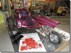 motorcyclepedia museum-3