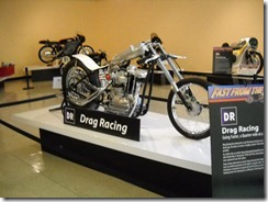 motorcyclepedia museum-5