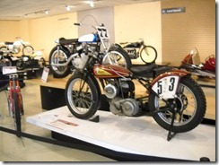 motorcyclepedia museum-6