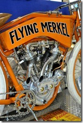 motorcyclepedia museum-7